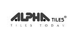 Alpha Tiles