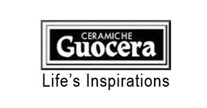 Guocera