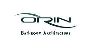 Orin Bathroom Architecture