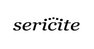 Sericite